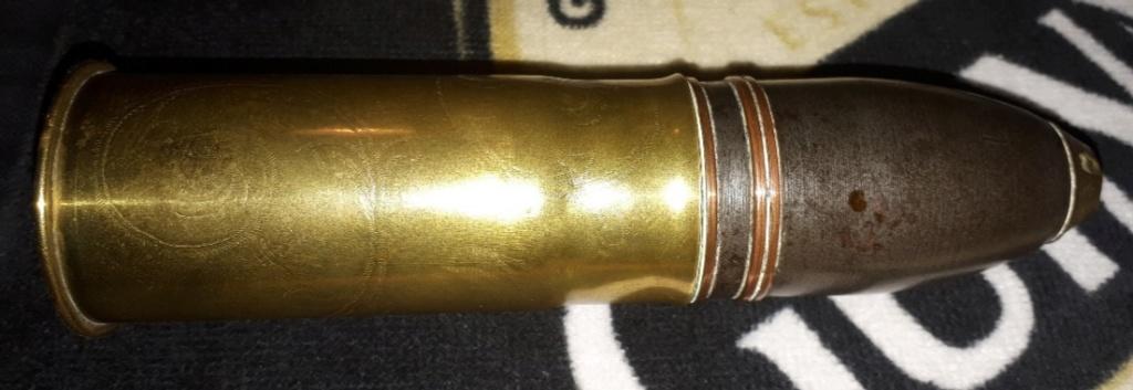 Obus 37mm 20191015