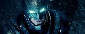 Imagens GTA TOP Batman10