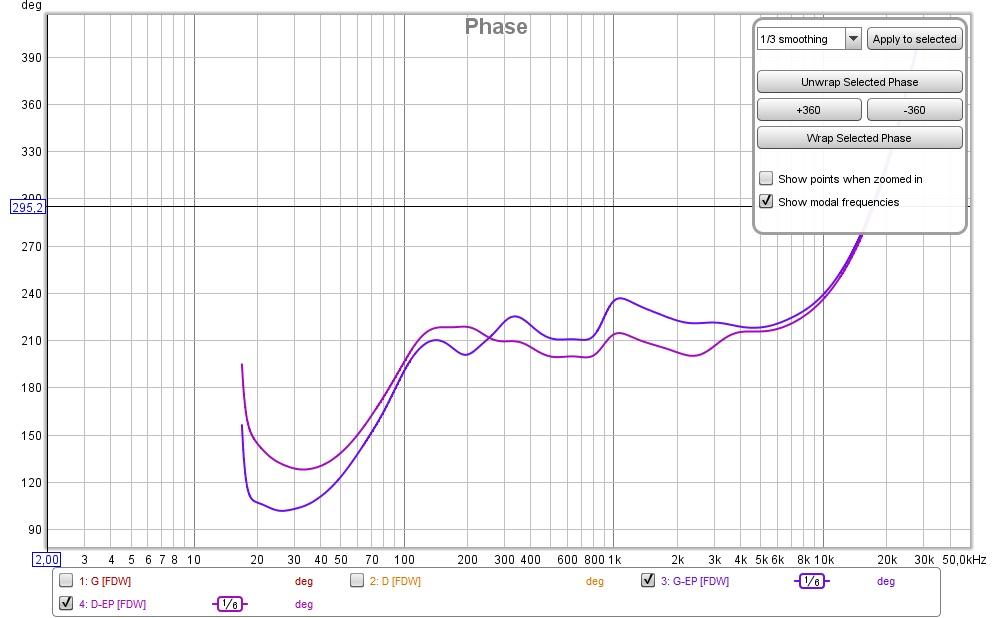correction de la distorsion de phase par convolution - Page 6 Excess10
