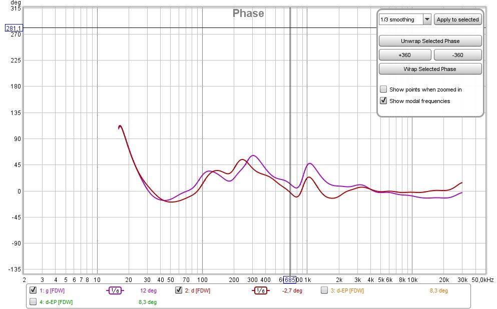 correction de la distorsion de phase par convolution - Page 6 Phase_10