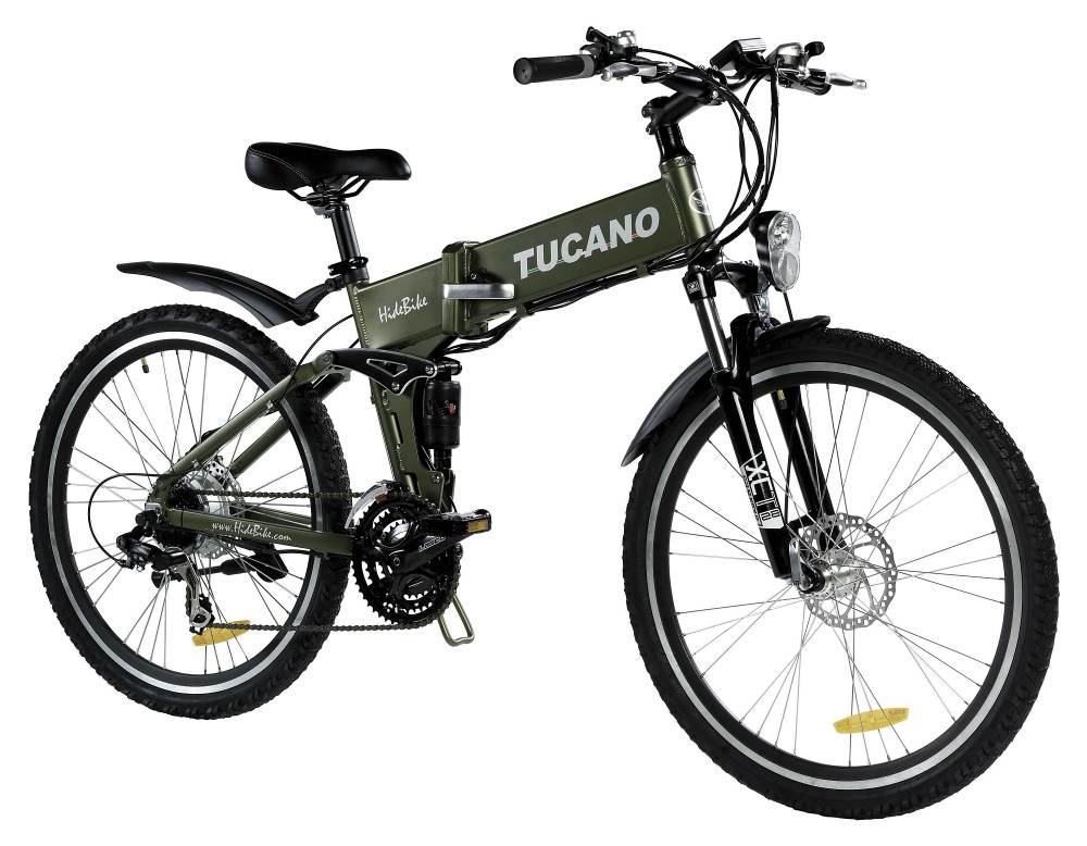Tucano Hidebike se presenta Hb_mtb11