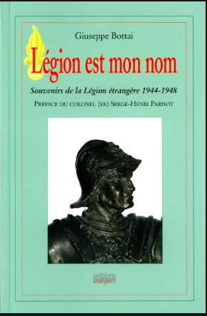 Couverture de livres - Légion - - Page 2 Aaaaaa26