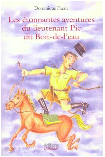 Couverture de livres - Légion - - Page 3 Aaaaaa30