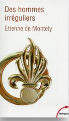 Couverture de livres - Légion - Abc13