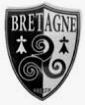 Insignes commandos Bretag10