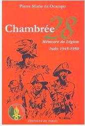Photo du jour - 30 sept 2020 - Chambr10