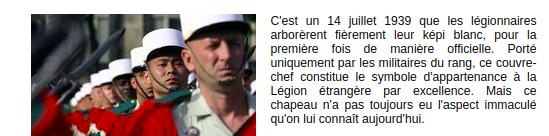 La Légion Etrangère en Bretagne Jjjjjj11