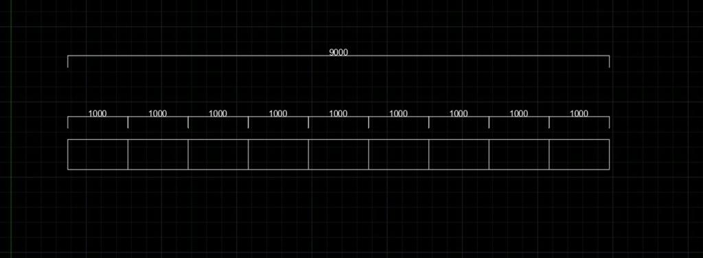 [討論]動態圖塊相關 Snipas12