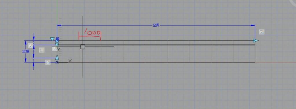 [討論]動態圖塊相關 Snipas14
