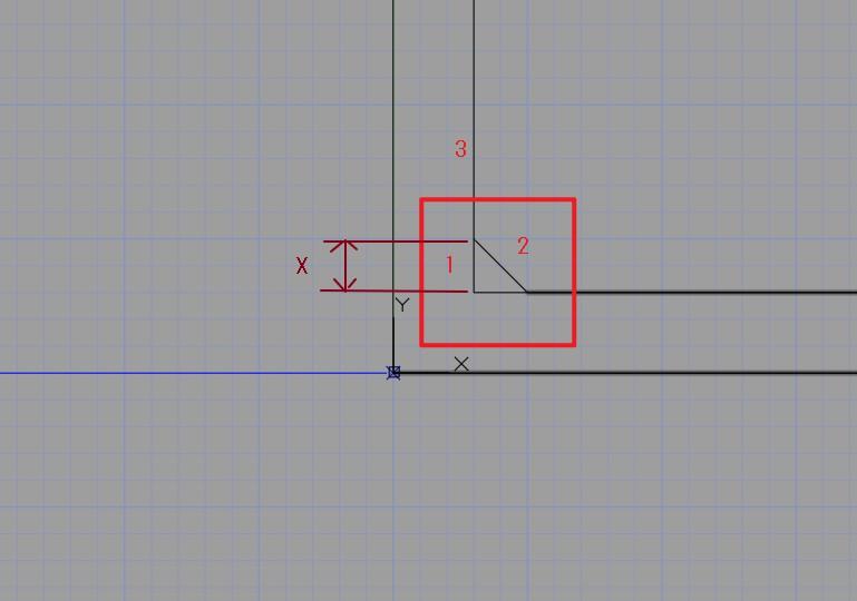 [問題]動態圖塊相關 Snipas15