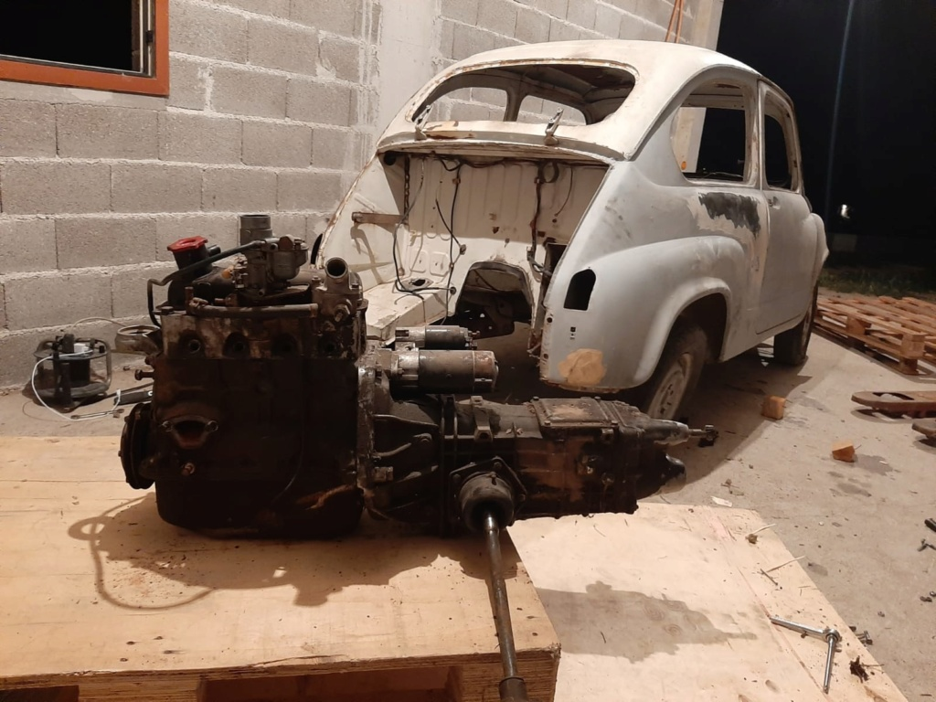 Fićo 750SE 1980 Img-2015