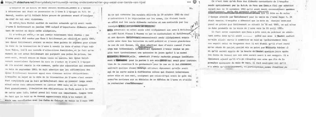 les Borains étaient-ils à Nivelles? - Page 2 Alost434