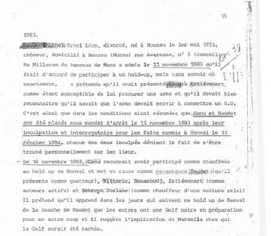 les Borains étaient-ils à Nivelles? - Page 2 Alost435