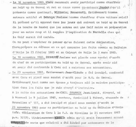 les Borains étaient-ils à Nivelles? - Page 2 Alost436