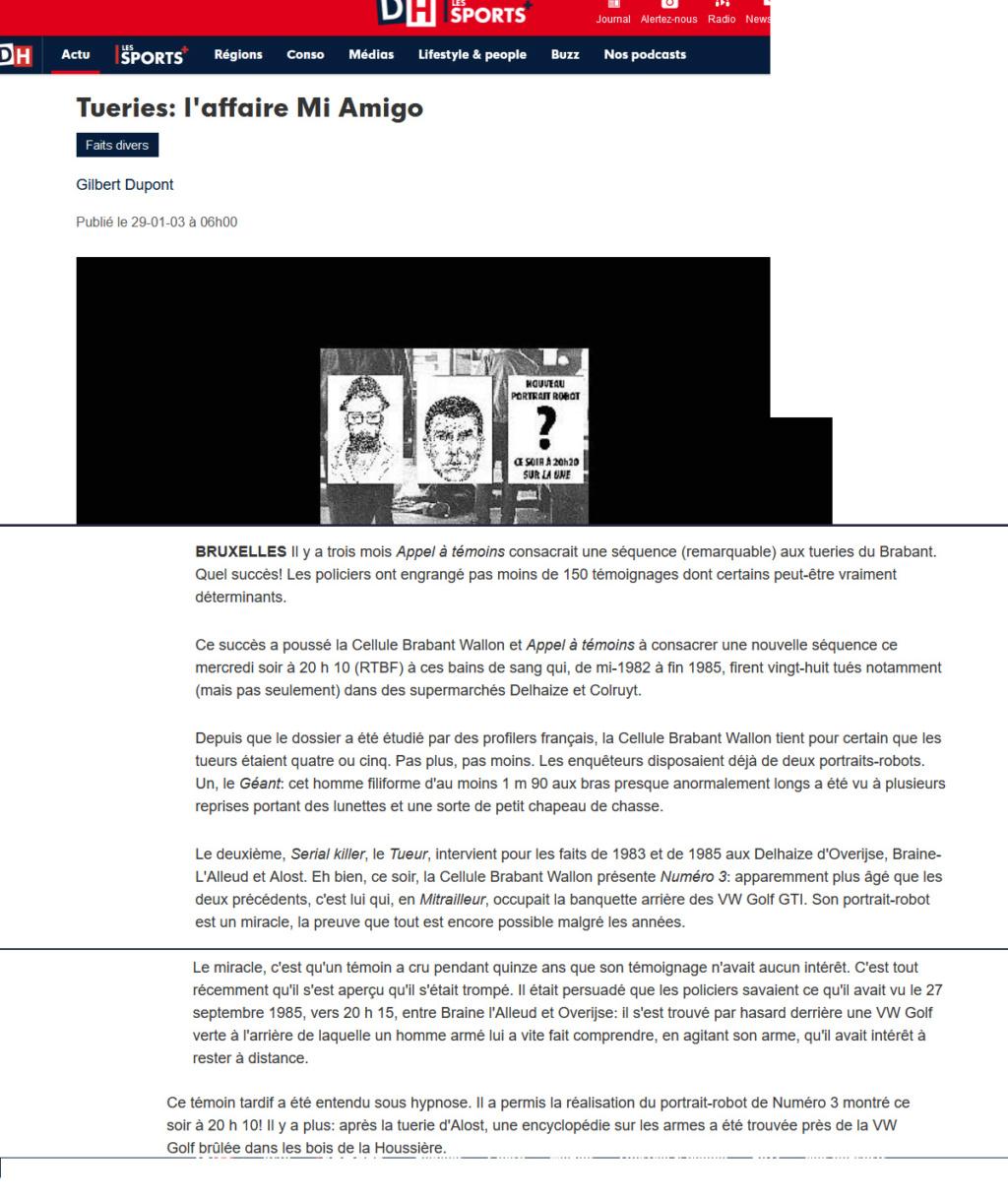 La piste des cadavres exquis - Page 2 Alost513