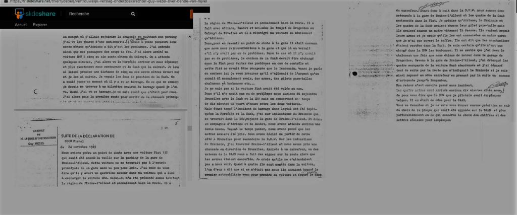 les Borains étaient-ils à Nivelles? - Page 2 Alost527