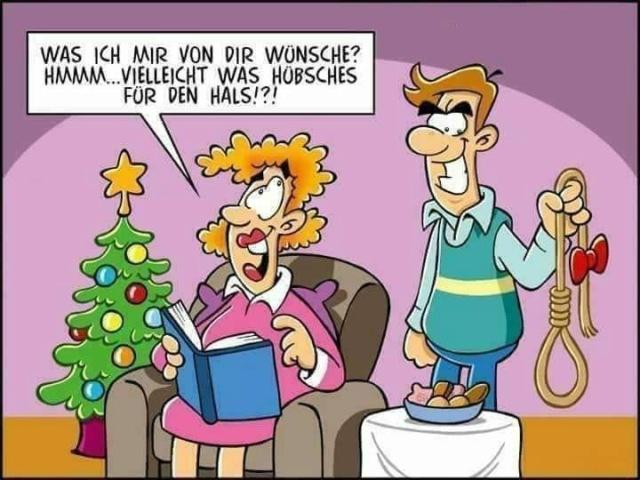 Lustige Bilder zum Weihnachtsfest - Seite 2 13114710