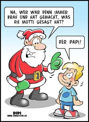 Lustige Bilder zum Weihnachtsfest - Seite 3 Derpap10