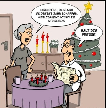 Lustige Bilder zum Weihnachtsfest - Seite 2 Weihna14