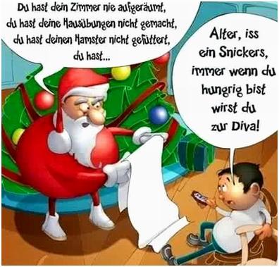 Lustige Bilder zum Weihnachtsfest - Seite 2 Zkrbzr10