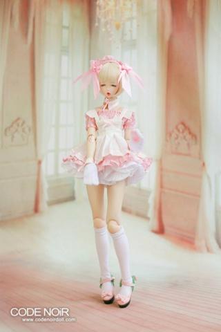 [Dollfie Dream] Outfits MDD sur DDP Il_11411