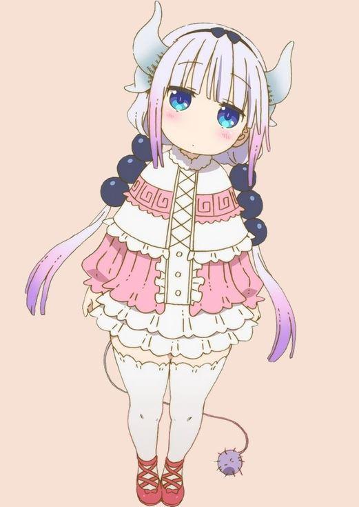 [Dollfie Dream] Corps MDD Mochi-Ashi - DCH-19 - DCH-21 Kanna10