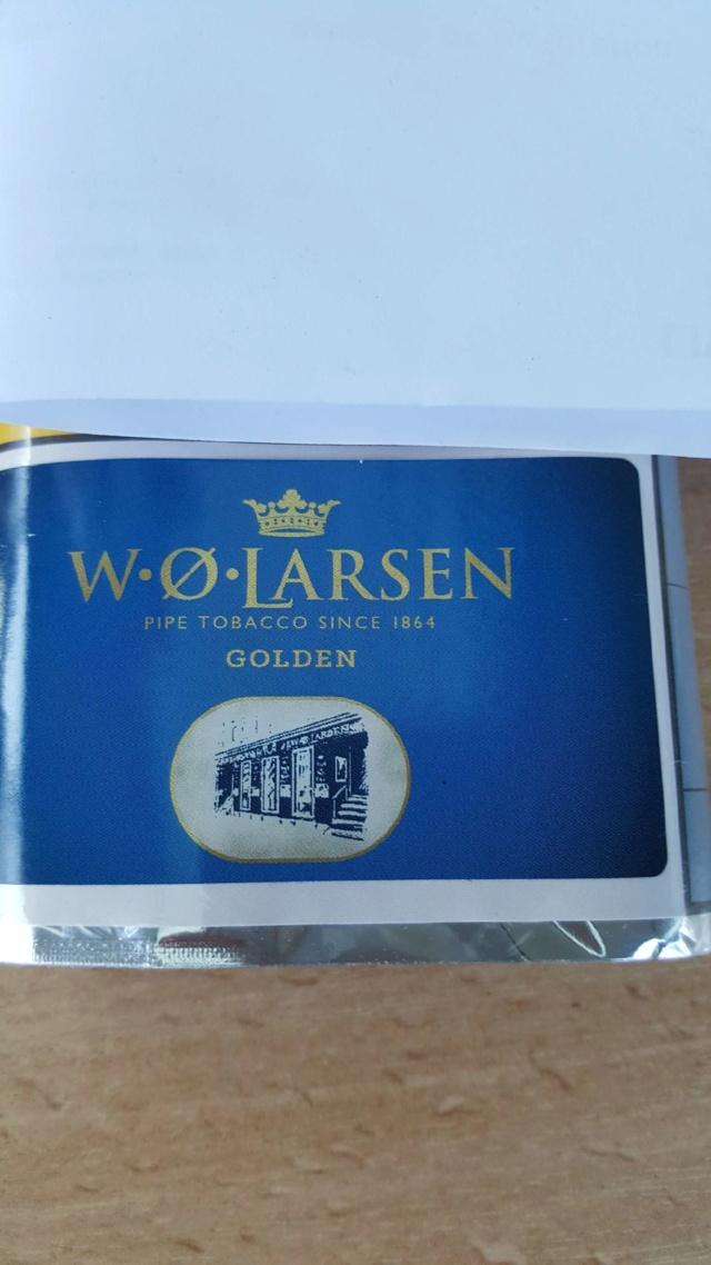 WO LARSEN Golden Tabac_11