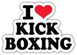 Kik boks Kickbo10