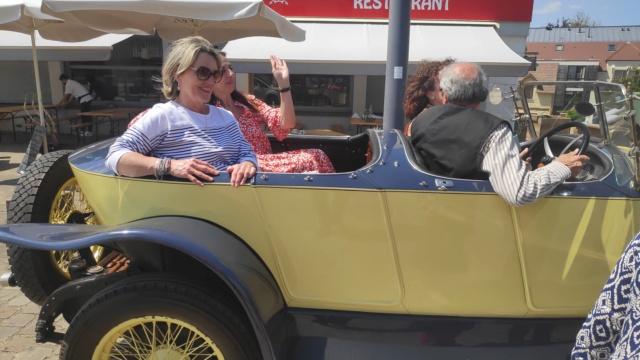 Fête des Grand-Mères Automobiles, dimanche 30 mai 2021 Img_2030