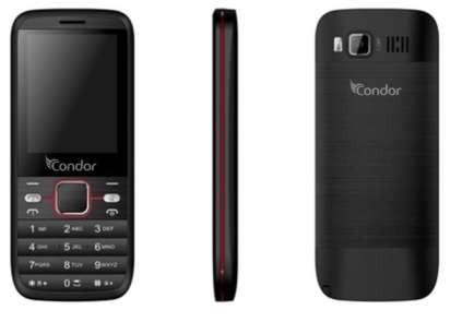 مخطط هاتف كوندور schematic diagram F4-PFS205 |  Condor F4-PFS205  14536210