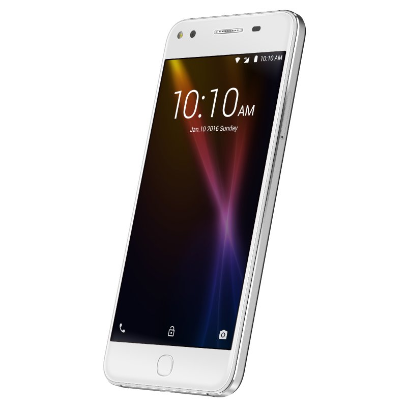 ALCATEL_ONETOUCH_7053D FRP RESET INFINITY QMQM Alcate10