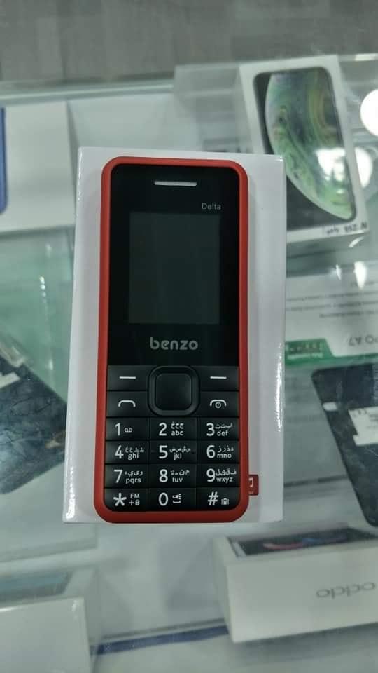 طريقة تفليش هاتف BENZO DELTA Benzo_10