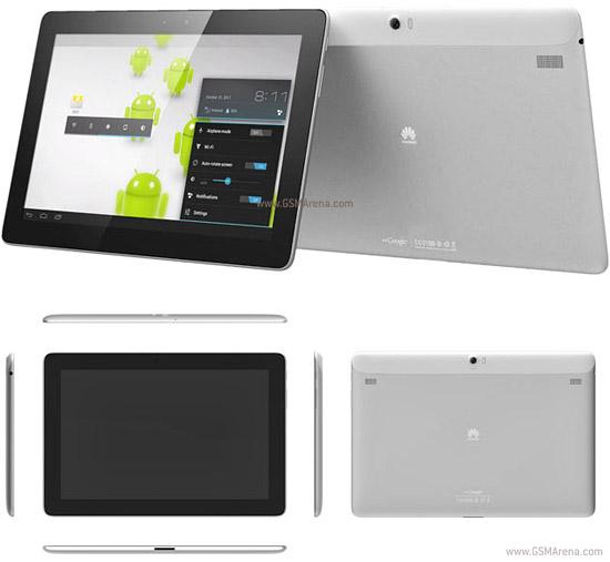 تحميل مخطط schematic diagram Huawei MediaPad 10 FHD | MediaPad 10 FHD Huawei12