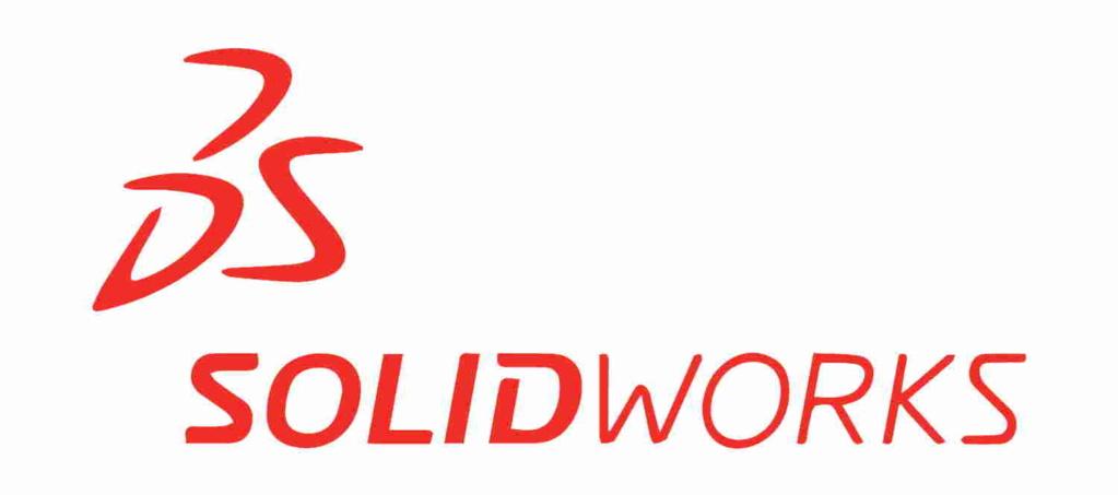 دروس صوليد وركس solid work ب العربية Logo_s10