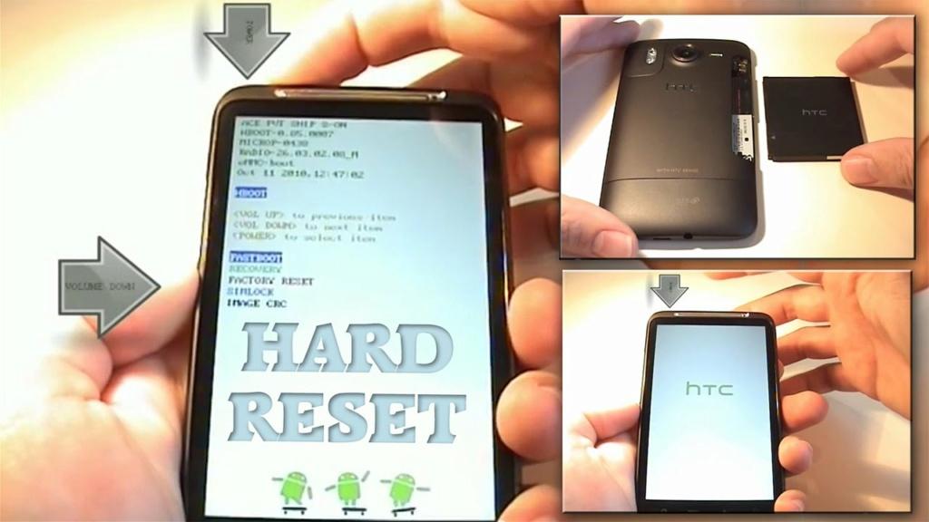 طريقة تفليش HTC DESIR S Maxres11