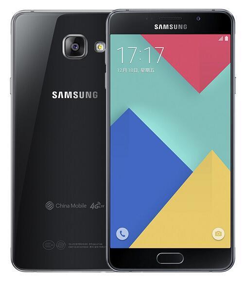 مخطط الصيانة سامسونج samsung A7100 Galaxy A7 2016 Rbvajf10