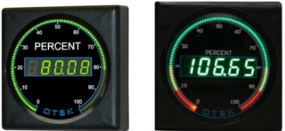 """Cab/Panel2.cfg - any way of achieving a """"Radial LED"""" digital gauge ? Image010"""