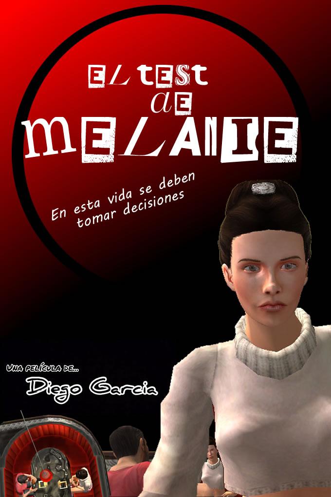 El test de Melanie Cartel11
