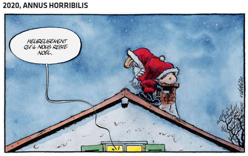 Une image marrante par jour...en forme toujours - Page 6 Img-2012