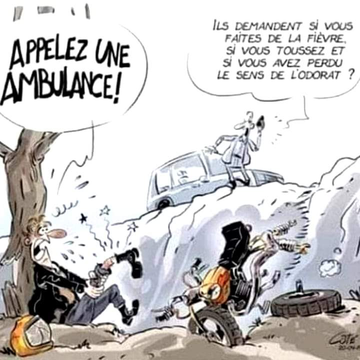 Humour en image du Forum Passion-Harley  ... - Page 2 Img-2019