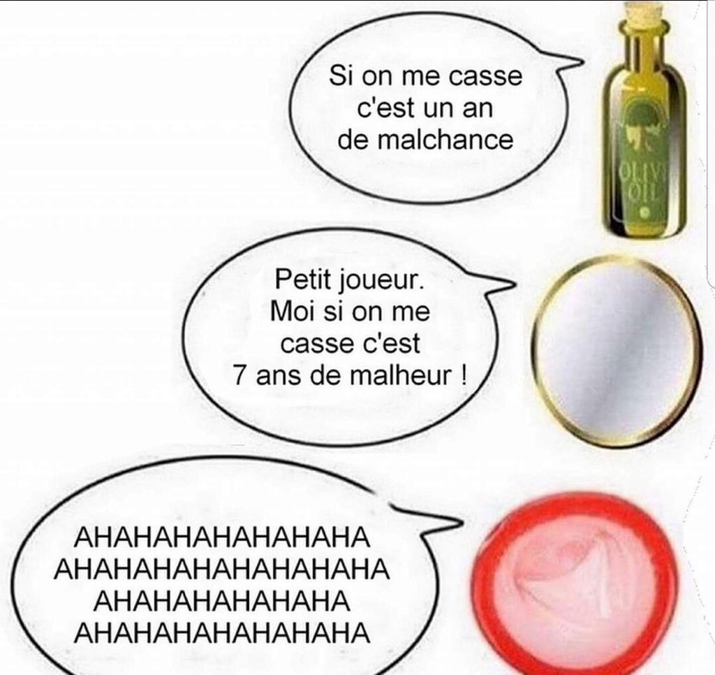 Humour en image du Forum Passion-Harley  ... - Page 2 Img-2021