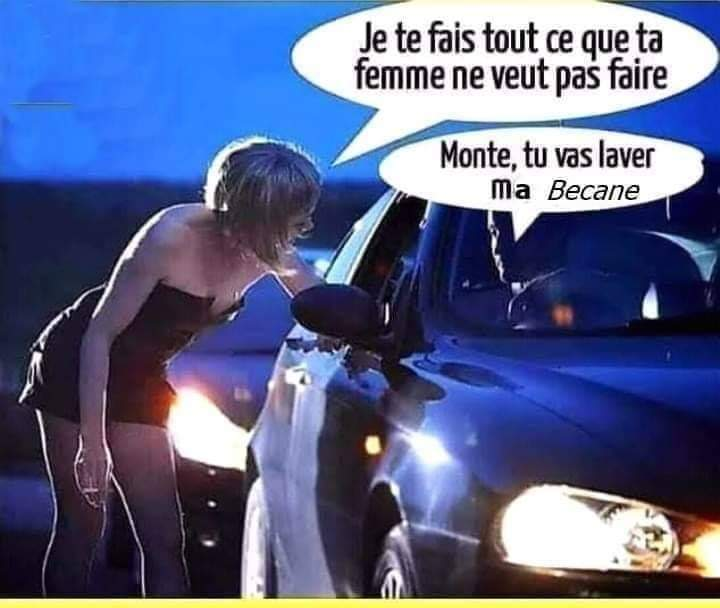 Humour en image du Forum Passion-Harley  ... - Page 6 Img-2030