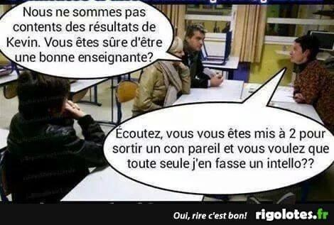 Humour en image du Forum Passion-Harley  ... - Page 10 Img-2034