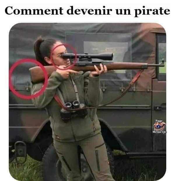 Humour en image du Forum Passion-Harley  ... - Page 38 Img-2066