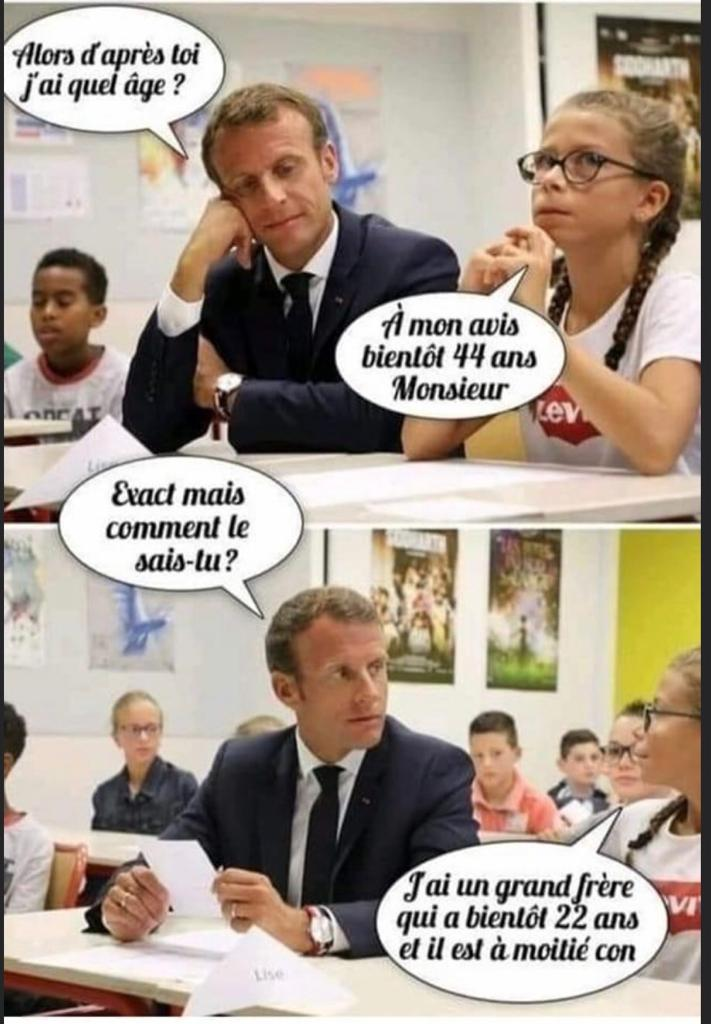Humour en image du Forum Passion-Harley  ... - Page 5 Img-2067