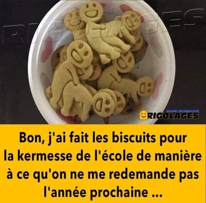 Humour en image du Forum Passion-Harley  ... - Page 5 Img-2069