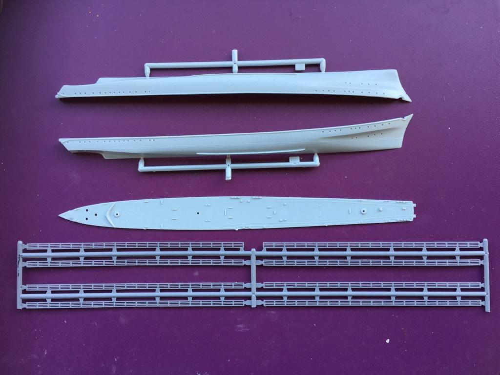 Torpilleur le LORRAIN ex T28 (Kriegsmarine) Réf 81031  4210