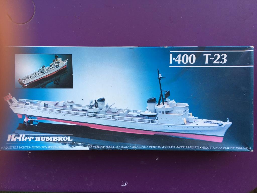 Torpilleur le LORRAIN ex T28 (Kriegsmarine) Réf 81031  6210