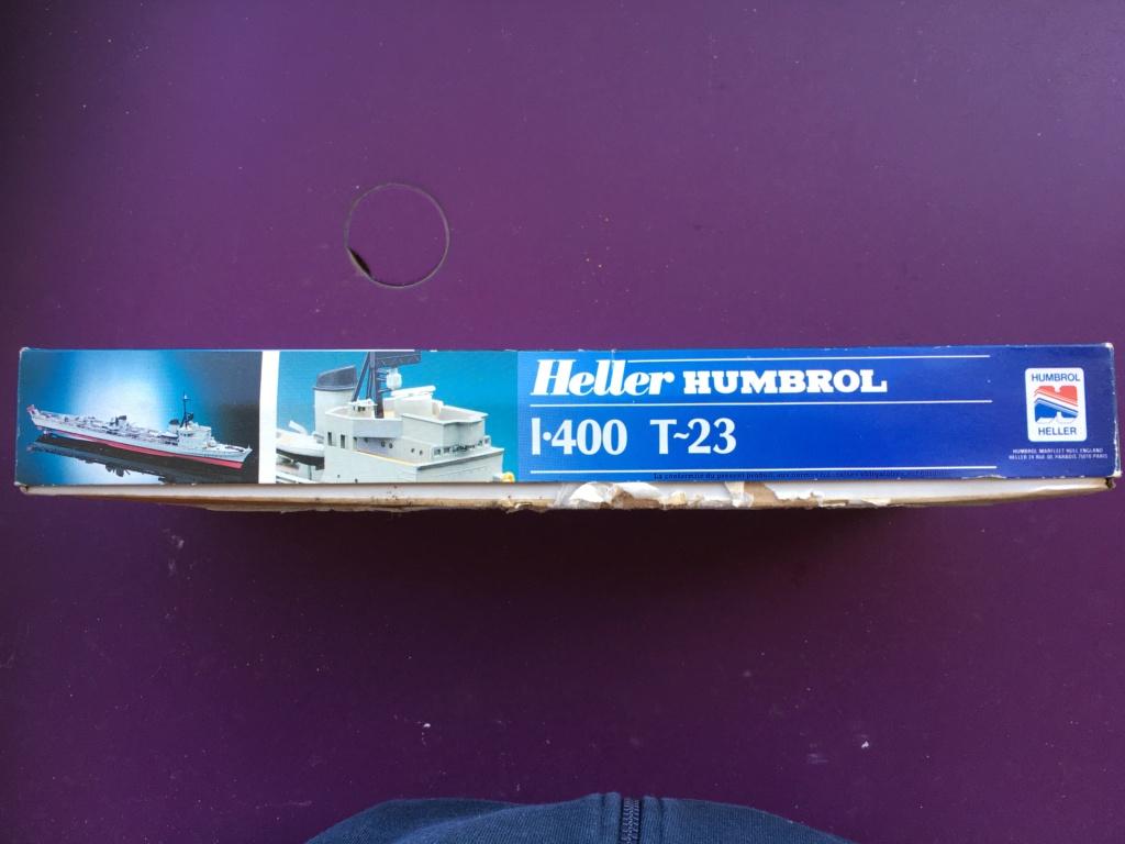 Torpilleur le LORRAIN ex T28 (Kriegsmarine) Réf 81031  6310
