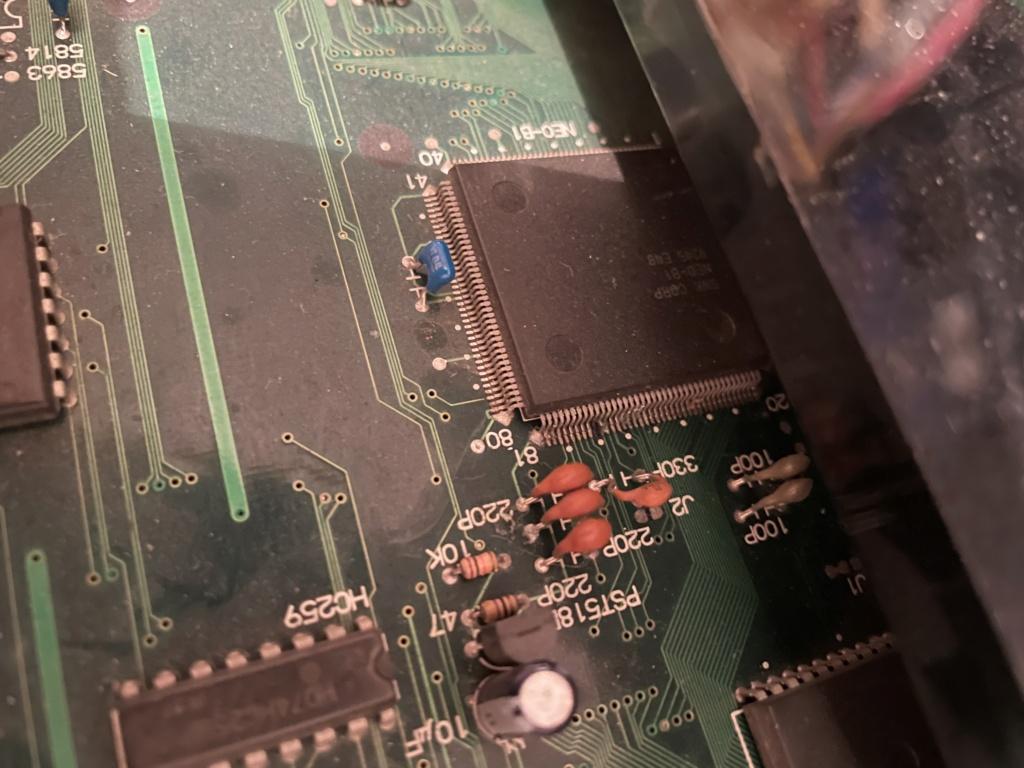 Bug affichage MVS MV1FS Img_6011